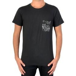 Tee Shirt Eleven Paris Pacrac Acrac Print