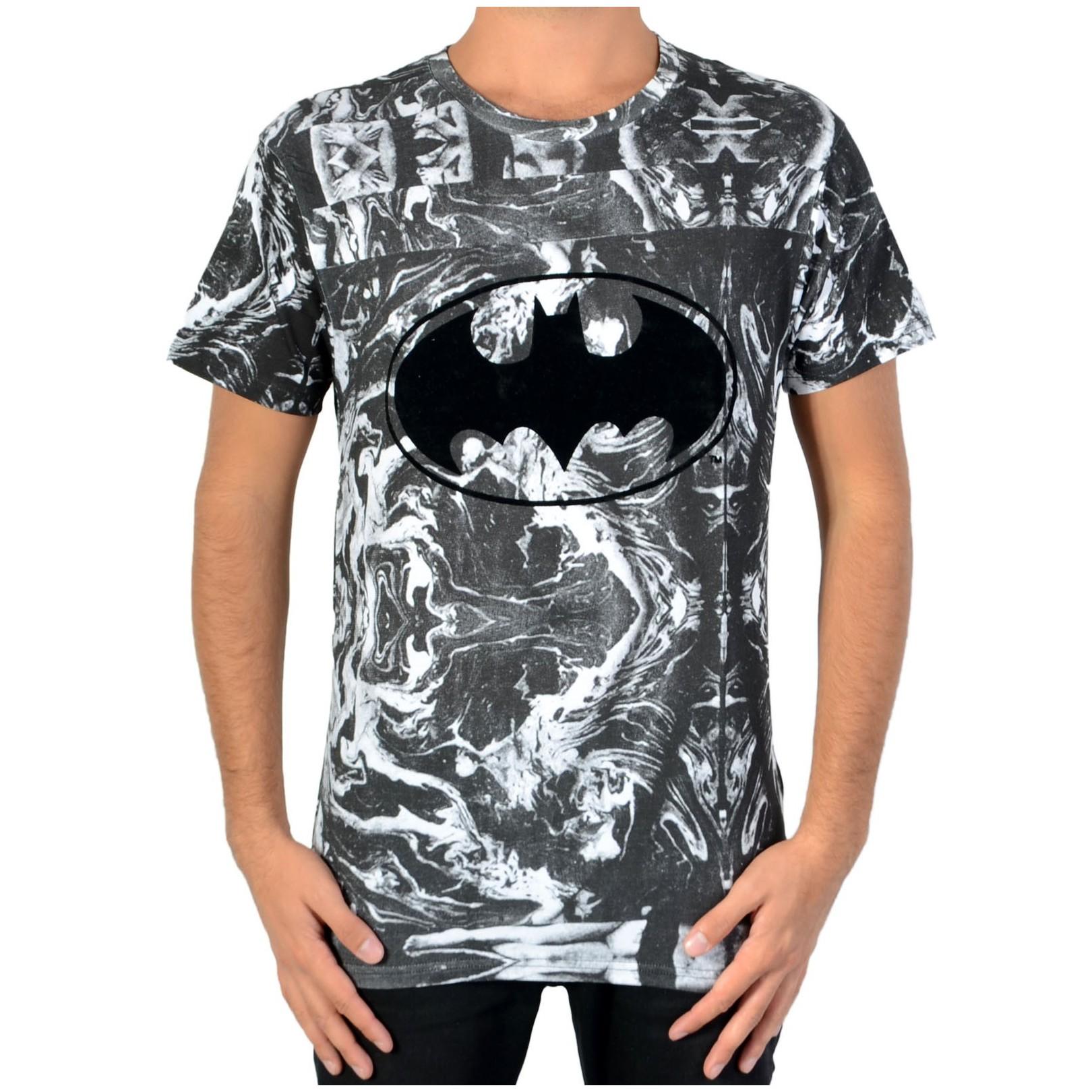 Tee Shirt Eleven Paris Logflok Olflok Print