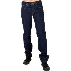 Jeans Lee Daren One Wash L706AVAV (Sac Offert)
