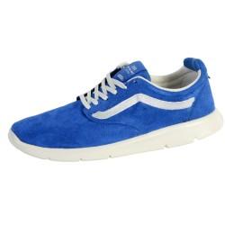 Chaussures Vans Iso 1,5 Scotchgard Bleu