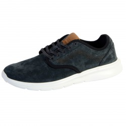 Chaussures Vans Iso 2 Trim Bleu Graphite