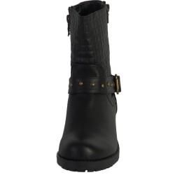 Chaussures Xti Sra C Mod 27201 Negro