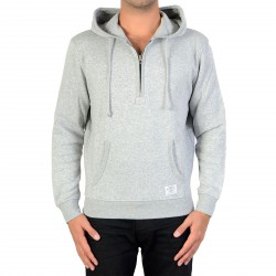 Sweat Pepe Jeans Walker LT Grey Mari