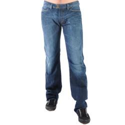 Jeans Diesel Viker-R-Box 8SS