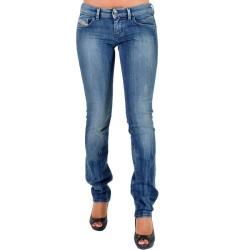 Jeans Diesel Lowette 880C