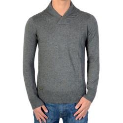 Sweat Deeluxe 74 W15303 Shall Grey