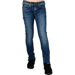 Jeans Pepe Jeans Enfant PB200229Y39 BECKET 000 DENIM