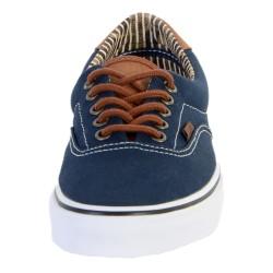Basket Vans Era 59 (C&L) Dress Blues / Stripe Denim