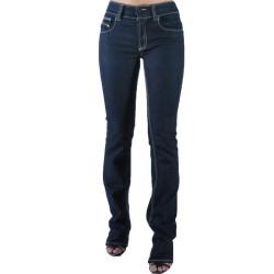 Jeans Diesel Brucke 8AA