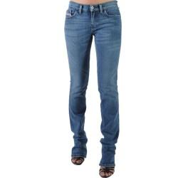 Jeans Diesel Liv 72J