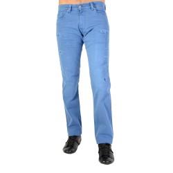 Jeans Kaporal Broz Cobalt Destroy
