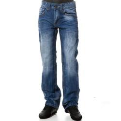 Jeans Enfant RG 512