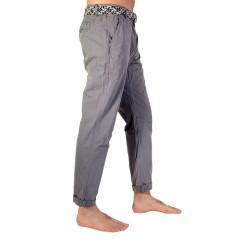 Pantalon Kaporal Fove Grey