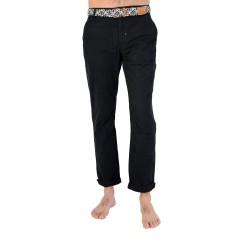 Pantalon Kaporal Fove Black