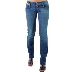 Jeans Diesel Matic 72Z
