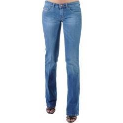 Jeans Diesel Doozy 8SR