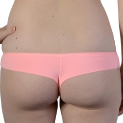Shorty Valège Radieuse Peach