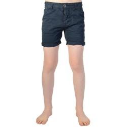 Short Deeluxe Enfant S16707K Zest Kid Navy