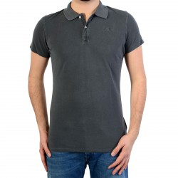 Polo Pepe Jeans Ernest New Pm540683 583 Thames