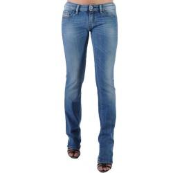Jeans Diesel Lhela 8IG
