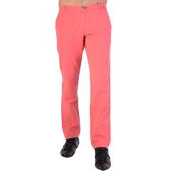 Pantalon McGregor Ryan Grover Basics Sportwear Del.1 20.4008.61-864 Rouge