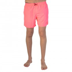 Maillot de bain Armani EA7 Sea World Bw Bright 902000 6P740 02773 Pink Fluo
