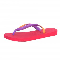 Tong Havaianas H.Top Mix Orchid Rose