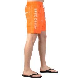 Short de Bain Japan Rags Jap 02 Orange