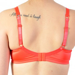 Soutien Gorge Valège Reality Spicy