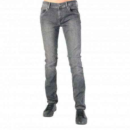 Jeans Pepe Jeans Cashed PB200231P95