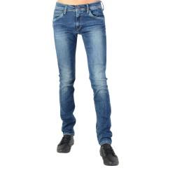 Jeans Pepe Jeans Enfant Cashed PB200231T48
