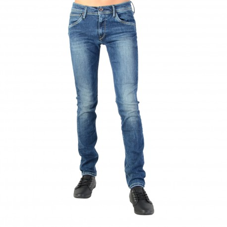 Jeans Pepe Jeans Cashed PB200231T48