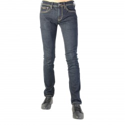Jeans Pepe Jeans Becket
