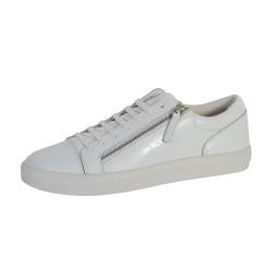 Chaussure Jim Rickey Zed JRS16071A White