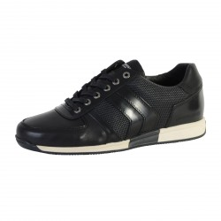 Chaussure Redskins Hoyo ID13102 Noir