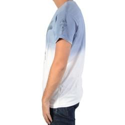 Tee Shirt Deeluxe Losangel W16197 Bleu