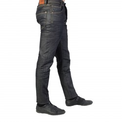 Jean Pepe Jeans Spike Bleu Denim PM2000 29Z662