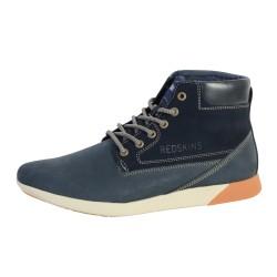 Chaussure Redskins Coria IK521XL Navy