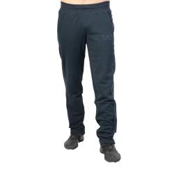 Pantalon Jogging EA7 Emporio Armani 6XPP85 1578 Bleu Nuit
