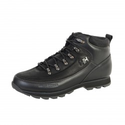 Chaussure Helly Hansen The Forester Jet Black