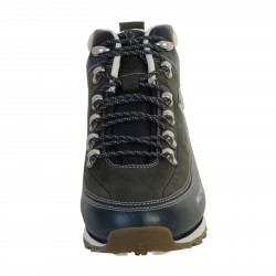 Chaussure Helly Hansen The Forester Navy