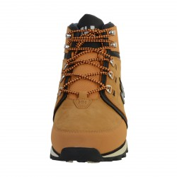 Chaussure Helly Hansen Koppervik New Wheat