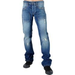 Jeans Kaporal 5 Bolt Aged