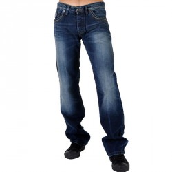 Jeans Kaporal 5 Falcon Sirius