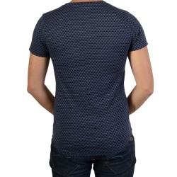 Tee Shirt Fifty Four B148