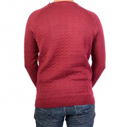 Pull Fifty Four Tiber l400