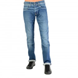 Jeans Pepe Jeans Laurel denim