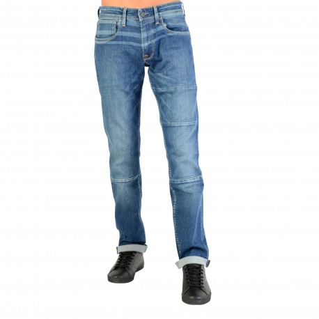 Jeans Pepe Jeans Laurel denim PB200576