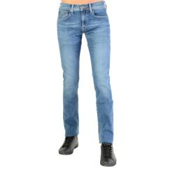 Jeans Pepe Jeans Becket denim PB200229y39