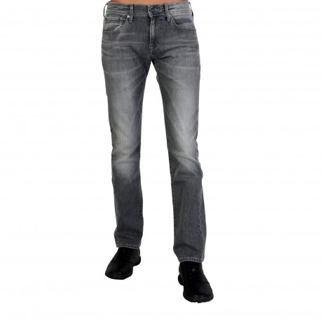 Jeans Pepe Jeans PB200229y72 Becket